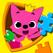 핑크퐁! 퍼즐놀이