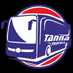 Tanna Travels Agency