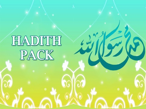 Hadith Pack HD - náhled