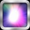 Cognable - Sensory Light Box artwork