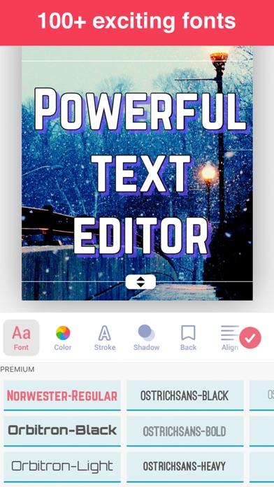 Baixar Foto Scrapbook Colagem Editor para Android