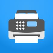 Jotnot Fax app review