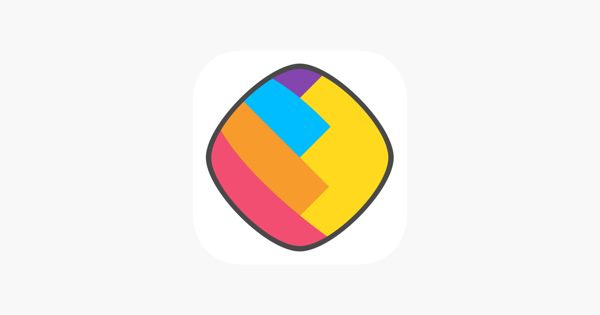 ShareChat - Videos & Status on the App Store