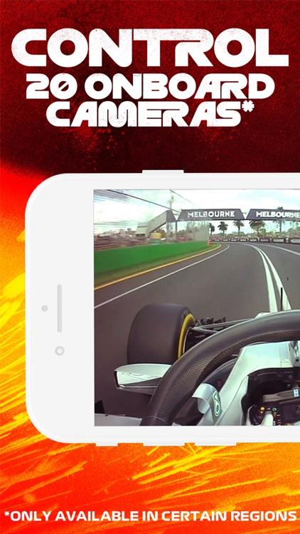 F1 TV screenshot-4