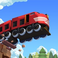 Codes for Train Conductor World Hack