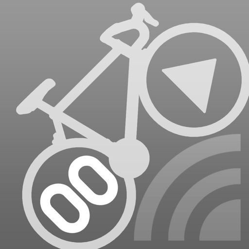 Cycle Vision 000: Trial