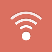 RSSRadio Podcast Downloader App icon