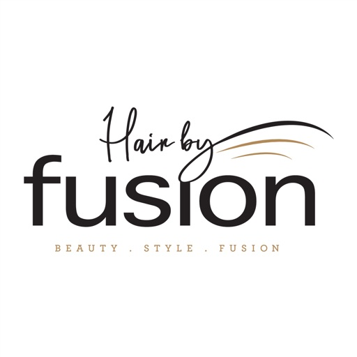 Hair by Fusion