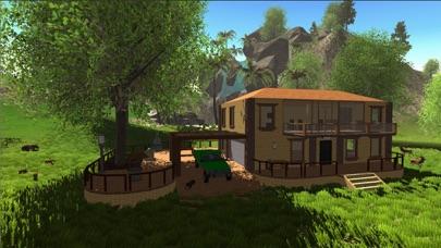 Ocean Is Home: Survival Islandのスクリーンショット4