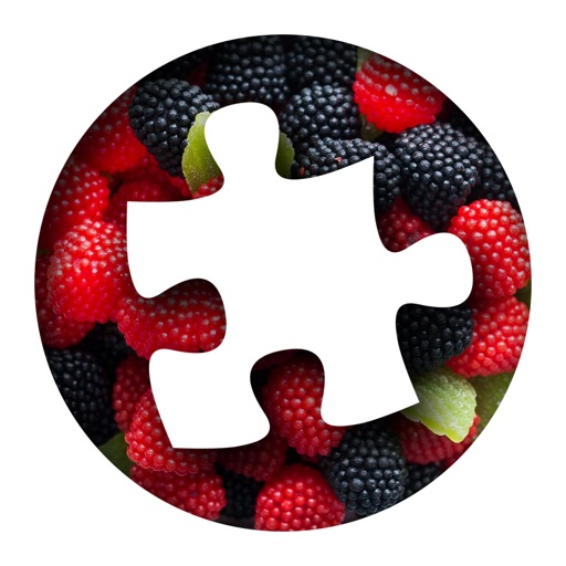 Jigsaw Puzzles ST