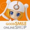 GOODSMILE ONLINE SHOP公式アプリ - iPhoneアプリ