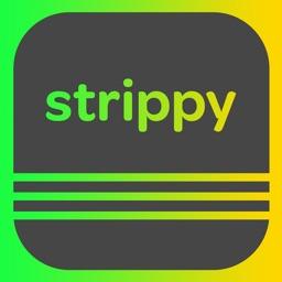 Strippy