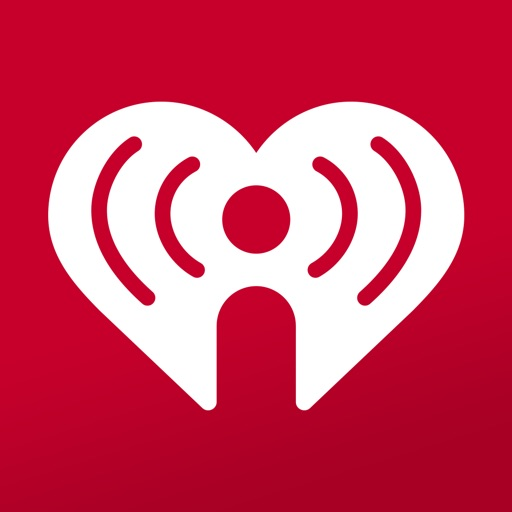 iHeartRadio - Radio & Podcasts download