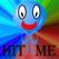 Hit Me - Full