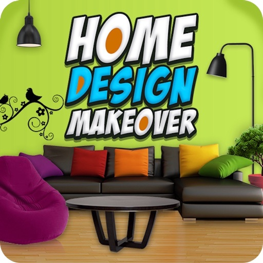 Home Decorating - Home Design icon