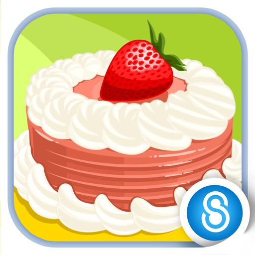 Bakery Story Review