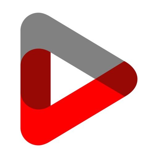 Live Jobs - Video Interviewing