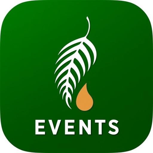 Melaleuca Events