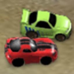 极速赛车拉力赛