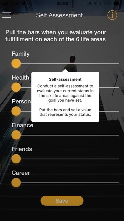 NoLimit-App screenshot-3