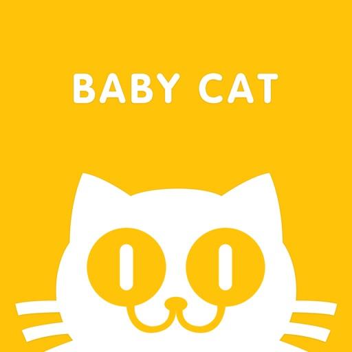Miu Cat