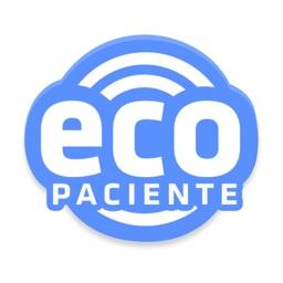 EcoCloud Paciente