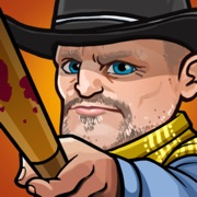 Game Zombieland: Double Tapper v0.3.8 MOD FOR IOS | FREE UPGRADE FOR CHARACTER | ONE HIT KILL