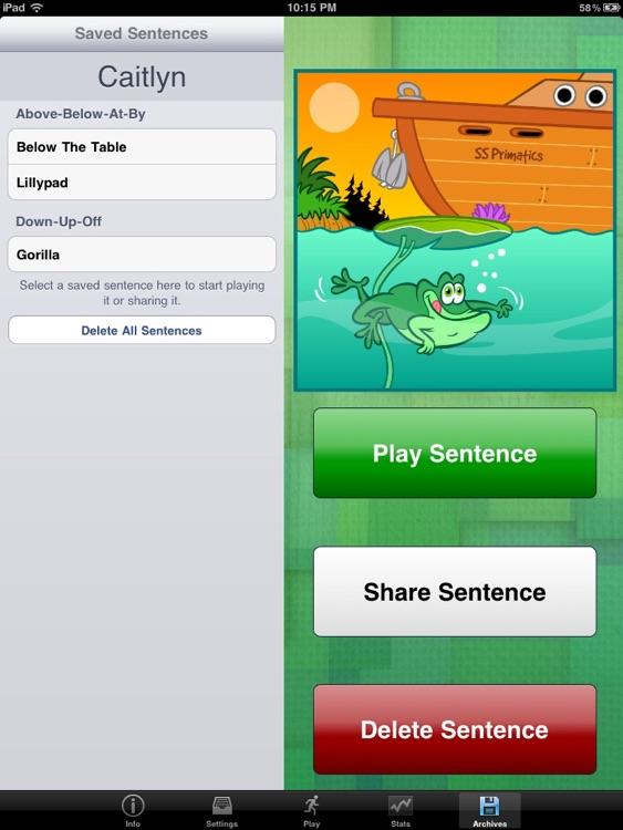 PrepositionBuilder™ screenshot-8