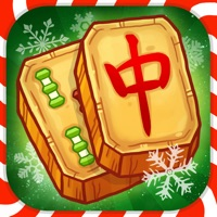 Mahjong Treasure Quest Hack Online Generator  img