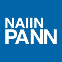 Codes for NaiinPann: Online Bookstore Hack