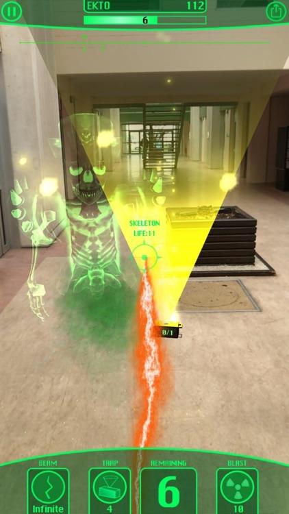 Ghost Blasters 2