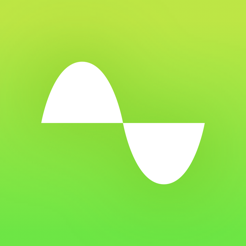 ‎Pitch – Chromatic Tuner