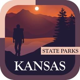 Kansas State Parks-