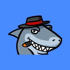 Activities of Shark Pick - Sports Picks