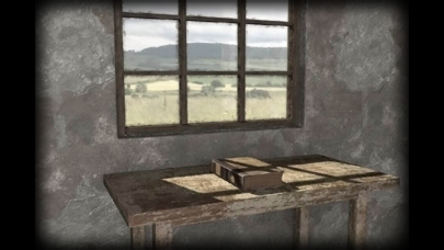 Скриншот №1 к Rime Дом побег