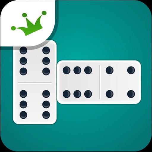 Dominoes Jogatina: Board Game