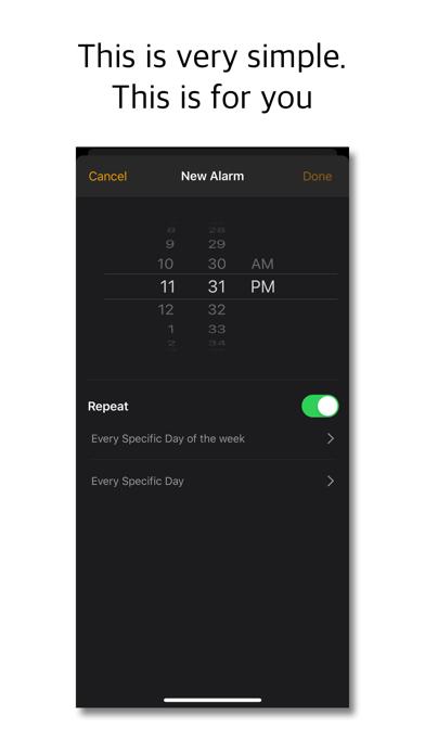 Pitcher - Convenient To-do App screenshot 4