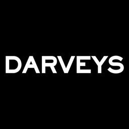 Darveys Luxury Shopping India