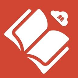 eBooks - Kho Sách Online