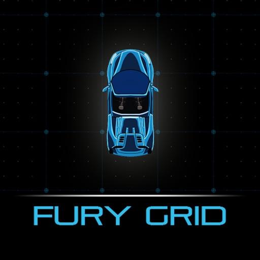 Fury Grid