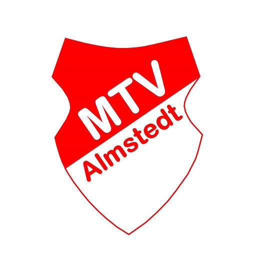 MTV Almstedt