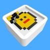 Fit all Beads - 最強 暇つぶし ゲーム - iPhoneアプリ