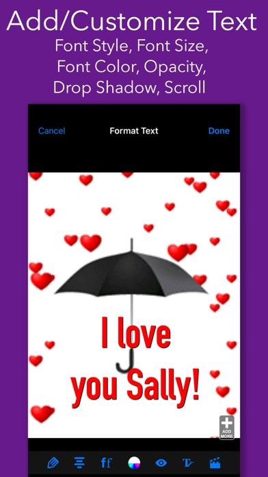 https://is1-ssl.mzstatic.com/image/thumb/Purple123/v4/76/f3/5f/76f35ffa-7ffb-7fb4-11f0-83a1d881081b/pr_source.jpg/392x696bb.jpg
