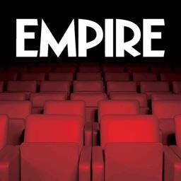 Empire – The #1 Movie Magazine