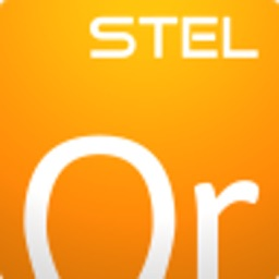 STEL Order - Invoices, CRM/ERP
