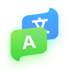 Easy Translator - AI翻訳