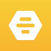 Bumble App Reviews - User Reviews of Bumble