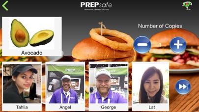 点击获取PREPPY App