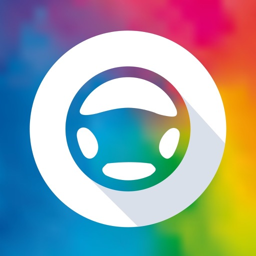 FBTO Rijstijl App