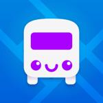 Hubb: городской транспорт на пк